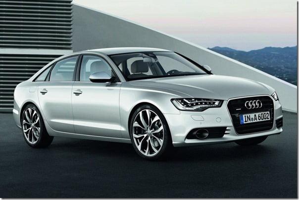 Audi-A6_2012_1024x768_wallpaper_04