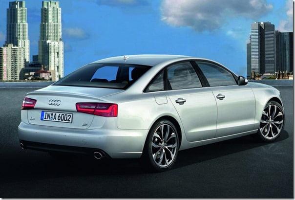 Audi-A6_2012_1024x768_wallpaper_06