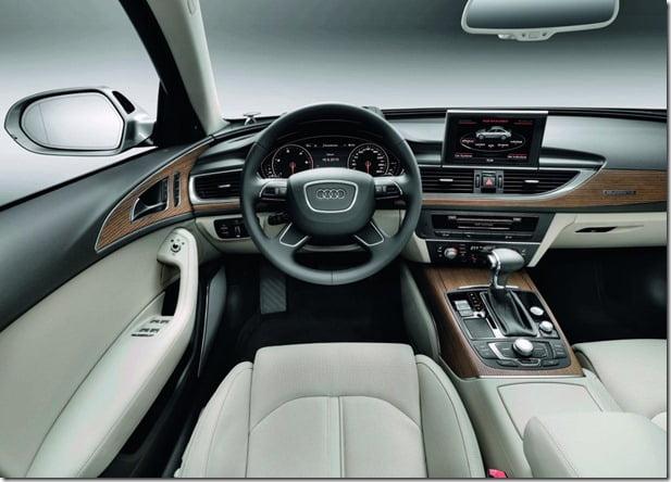Audi-A6_2012_1024x768_wallpaper_1b