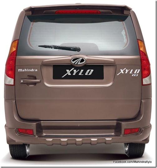 Mahindra-Xylo-body-kit-4