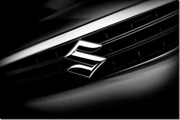Maruti Suzuki Car Discounts Details In December 2010