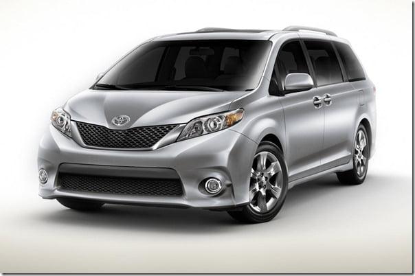 Toyota MPV Based On Toyota Etios – Toyota Avanza ?