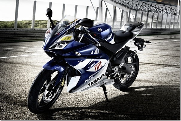 YZF-r125_Rossi_rep
