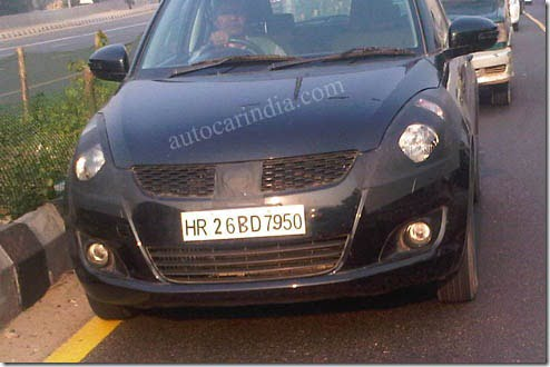 maruti-swift-2011-1
