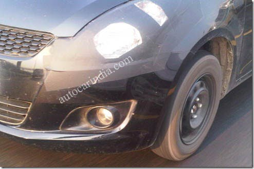 maruti-swift-2011-3