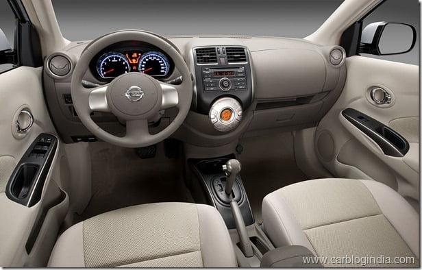 nissan-micra-sedan-sunny-interiors1