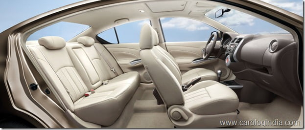 nissan-micra-sedan-sunny-interiors