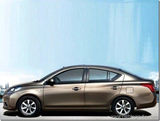 nissan-micra-sedan-sunny