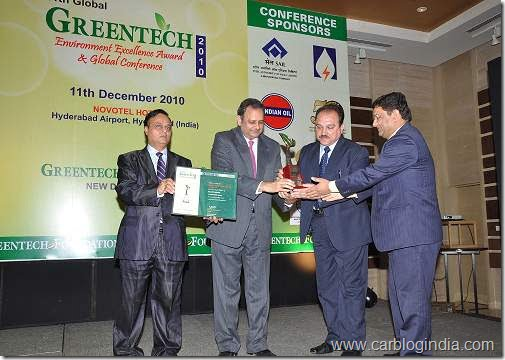 skoda-india-greentech-environmental-award