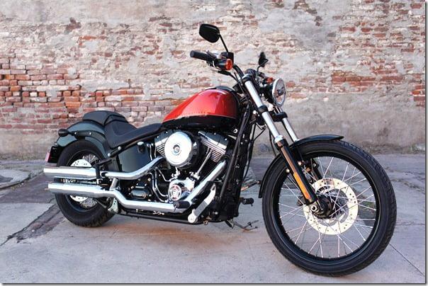 2011-Harley-Davidson-FXSBlacklined