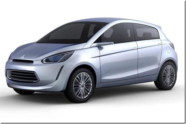 2012-Mitsubishi-Global-Small-Car