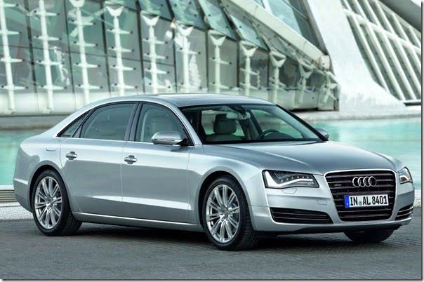 Audi-A8_L_2011_1024x768_wallpaper_0b