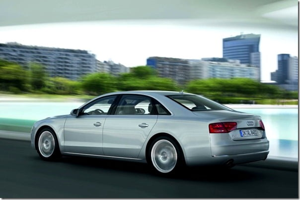 Audi-A8_L_2011_1024x768_wallpaper_35