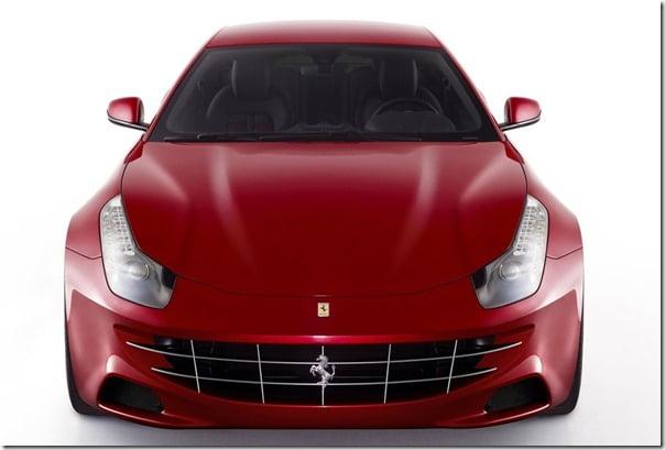 Ferrari-FF_2012_1024x768_wallpaper_02