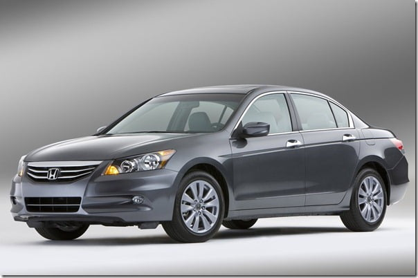 Honda-Accord_2011_1024x768_wallpaper_03