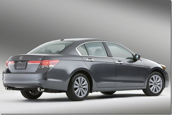 Honda-Accord_2011_1024x768_wallpaper_07