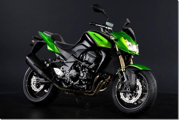 Kawasaki_Z750R__P1