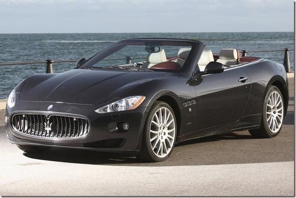 Maserati-GranCabrio_2011_1024x768_wallpaper_06