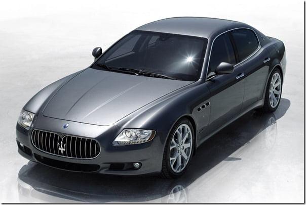 Maserati-Quattroporte_2009_1024x768_wallpaper_09