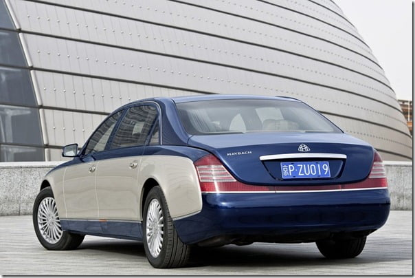 Maybach-62_S_2011_1024x768_wallpaper_12