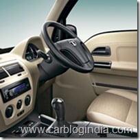 Tata-Venture-interiors1