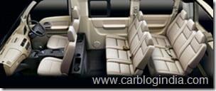 Tata-Venture-interiors