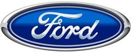 Ford India Sales Grow By 184 % In 2010 – Figo Is The Key Factor