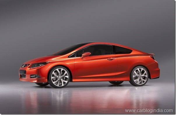 honda-civic-2012-concept-coupe-side