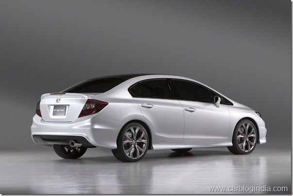 honda-civic-2012-concept-rear