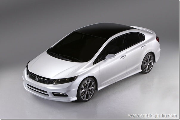 honda-civic-2012-concept-top