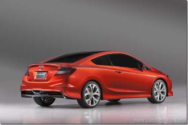 honda-civic-2012-coupe-rearjpg