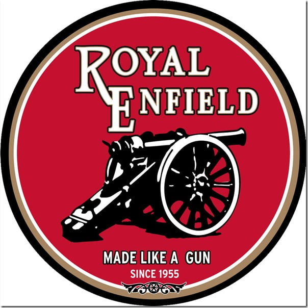 royal-enfield_logo