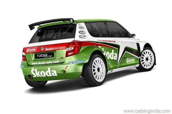skoda-fabia-rally-car1