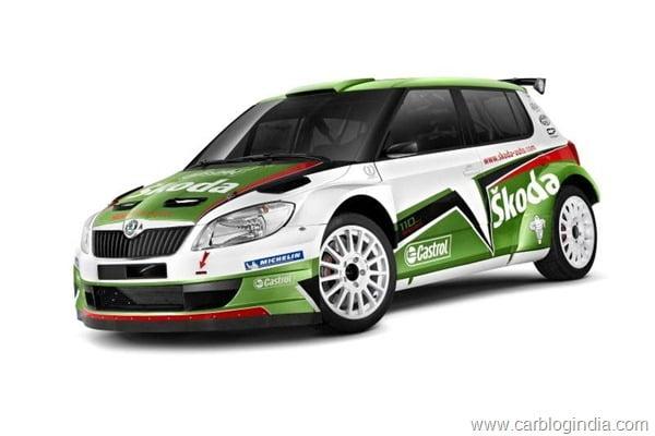 skoda-fabia-rally-car