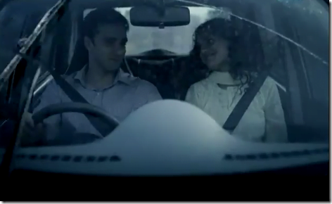 tata-nano-tv-commercial