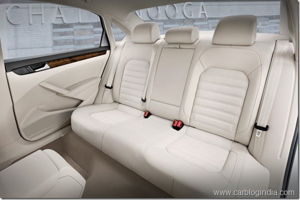 vw-passat-2011-interiors1