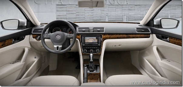 vw-passat-2011-interiors