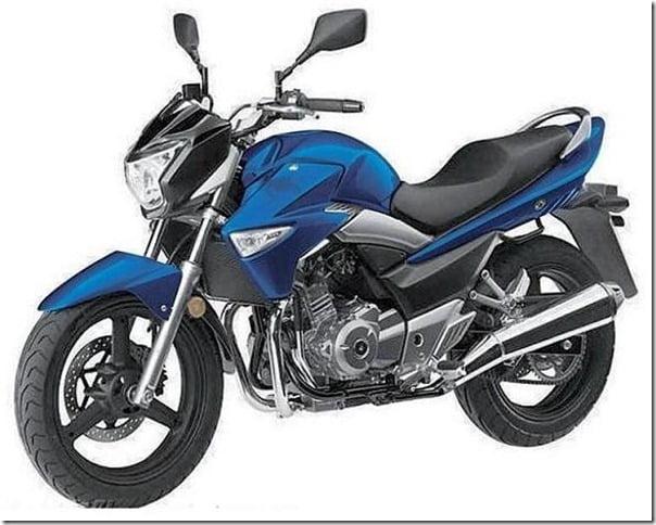 2011-Suzuki-GW250-photo