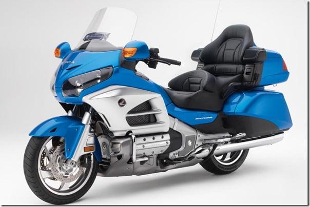 2012-Honda-Goldwing-1