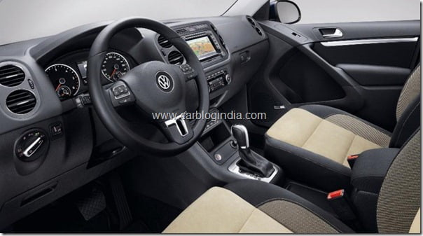 2012-vw-tiguan-dashboard