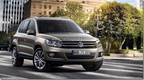 2012-vw-tiguan-for-geneva-show
