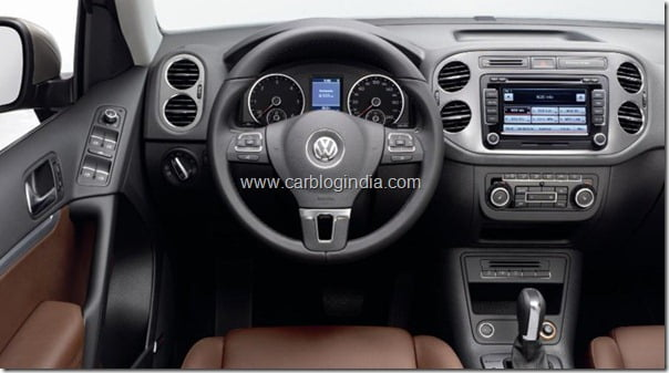 2012-vw-tiguan-interior