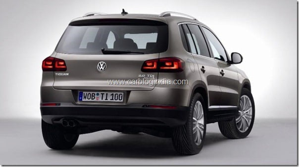 2012-vw-tiguan-rear