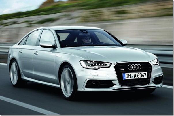 Audi-A6_2012_1024x768_wallpaper_07