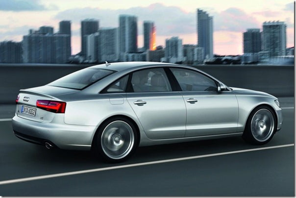 Audi-A6_2012_1024x768_wallpaper_2e