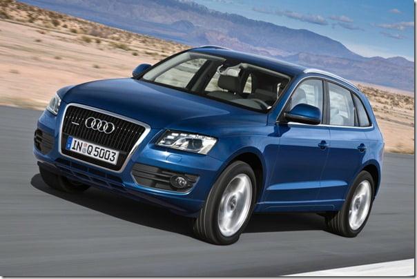 Audi-Q5_2009_1024x768_wallpaper_17