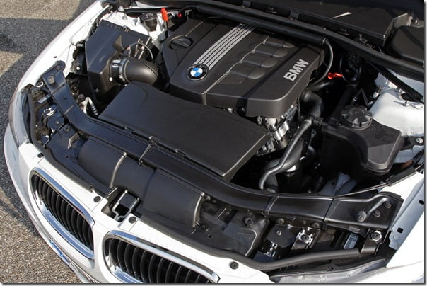 BMW-320d_EfficientDynamics_2010_1024x768_wallpaper_0d