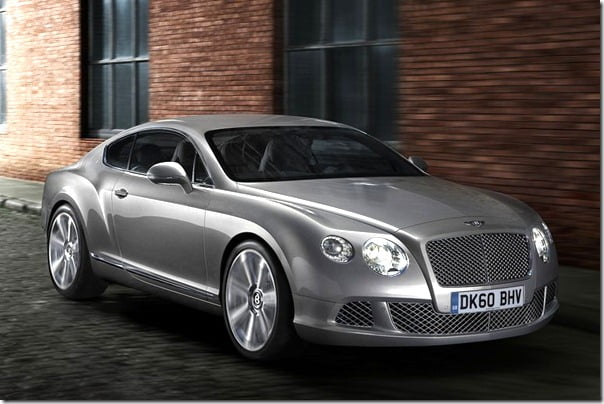 Bentley-Continental_GT_2012_1024x768_wallpaper_08