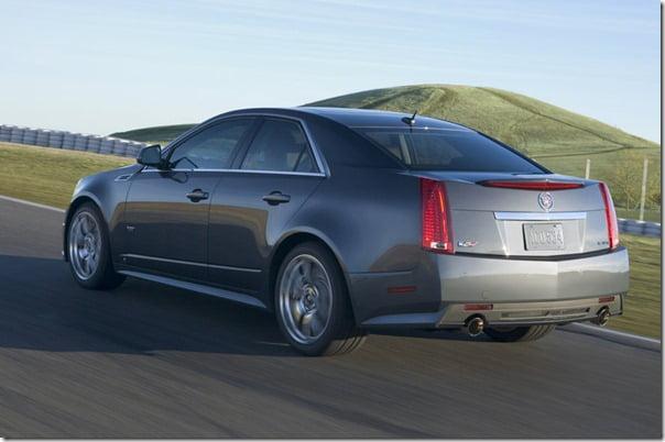 Cadillac-CTS-V_2009_1024x768_wallpaper_0b
