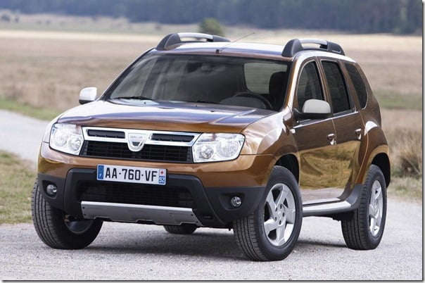 Dacia-Duster_2011_1024x768_wallpaper_0a
